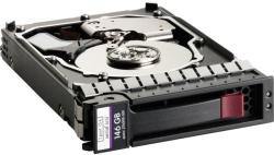 HP 450GB 15000rpm SAS 737394-B21