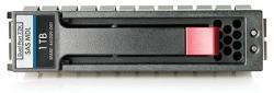 HP 2TB 7200rpm SAS C8R22A