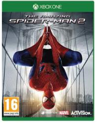 Activision The Amazing Spider-Man 2 (Xbox One)
