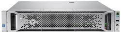 HP ProLiant DL180 Gen9 778455-B21