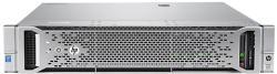 HP ProLiant DL380 Gen9 766342-B21