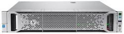 HP ProLiant DL180 Gen9 778454-B21