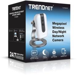 TRENDnet TV-IP562WI