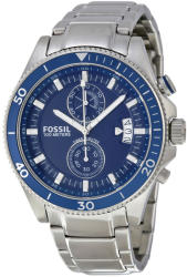 Fossil CH2937