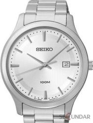 Seiko SUR047