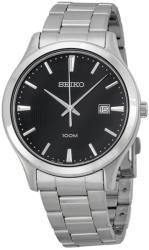 Seiko SUR051