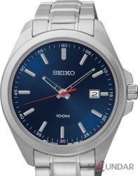 Seiko SUR059