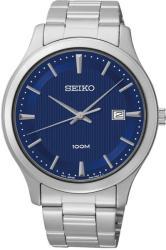 Seiko SUR049