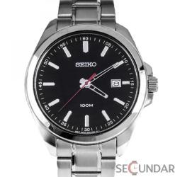 Seiko SUR061