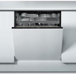 Whirlpool ADG 7010