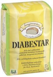 Diabestar Diabetikus lisztkeverék 1kg