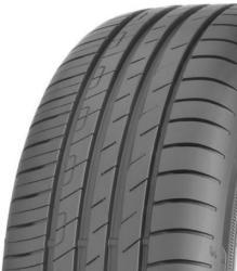 Goodyear EfficientGrip Performance 215/55 R17 98W