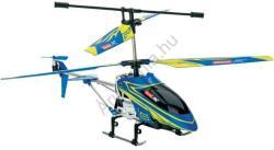 Carrera Blue Hawk (501009)