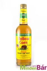HEAVEN HILL Mellow Corn Whiskey 0,7L 50%