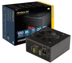 Antec VP650PM
