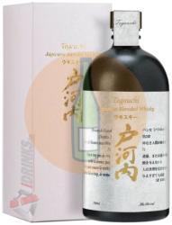 Togouchi Blended Whiskey 0,7L 40%