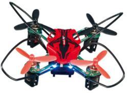 Carrera Micro Quadrokopter (CR-502002)