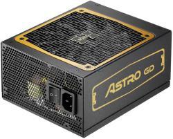 High Power Astro AGD-1200F