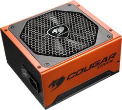 COUGAR CMX1200 V3