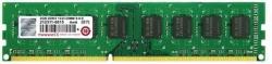 Transcend 1 GB DDR3-1066MHz TS128MLK64V1U