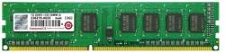 Transcend 1GB DDR3-1333MHz TS128MLK64V3U