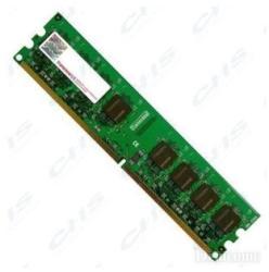 Transcend 2GB DDR2 667MHz TS256MLQ64V6U