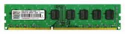 Transcend 2GB DDR3 1066MHz TS256MLK64V1U
