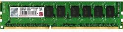 Transcend 2GB DDR3 1333MHz TS256MLK72V3U