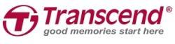 Transcend 1GB DDR2 533MHz TS1GFJ165