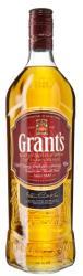 Grant's Whiskey 1L 40%