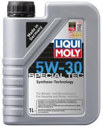 Liqui Moly Special Tec 5W30 1L