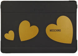Samsung EF-EP900BGE Moschino