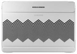 Samsung EF-EP900BWE Nicholas Kirkwood
