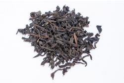 Shirinda Lapsang Souchong szálas 50 g