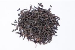 Shirinda Lichi szálas 50 g
