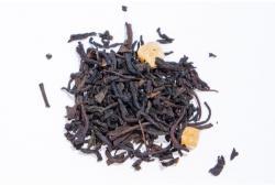 Shirinda Mango Royal szálas 50 g