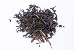 Shirinda Earl Grey szálas 50 g