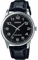 Casio MTP-V001L