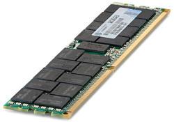 HP 4GB DDR3 1866MHz 708633-B21