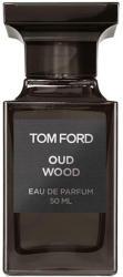 Tom Ford Private Blend - Oud Wood EDP 100ml