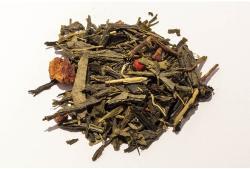 Shirinda Almakompót BIO szálas Tea 50 g