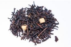 Shirinda Skót Karamell szálas 50 g