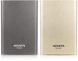 ADATA HC500 1TB USB 3.0 AHC500-1TU3-C