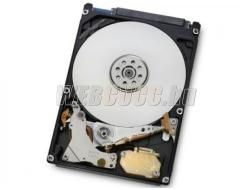 "Seagate Archive 3.5"" 5TB 5900rpm 128MB SATA3 ST5000AS0011"