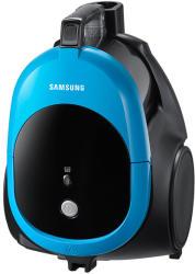 Samsung SC44E0 (VCC44E0S3)