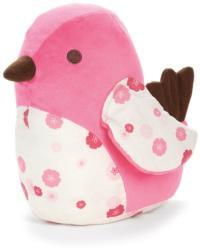 Skip Hop Springtime Birdie - Madárka