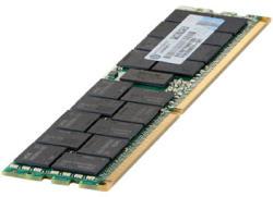 HP 64GB DDR3 1600MHz 700838-B21