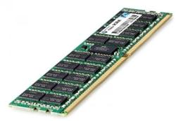 HP 32GB DDR4 2133MHz 726722-B21