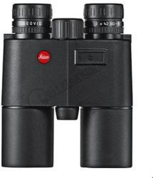 Leica Geovid 8x42 HD-R (15087)