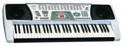 Xin Yun Electronic XY-323